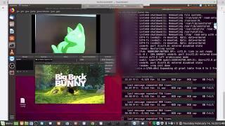 imx8 - मुफ्त ऑनलाइन वीडियो