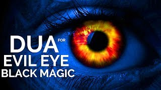 Powerful Ruqyah Mp3 Download