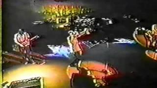 """311 - """"Nix Hex & Plain"""" (live) Redrocks 6-15-1996"""