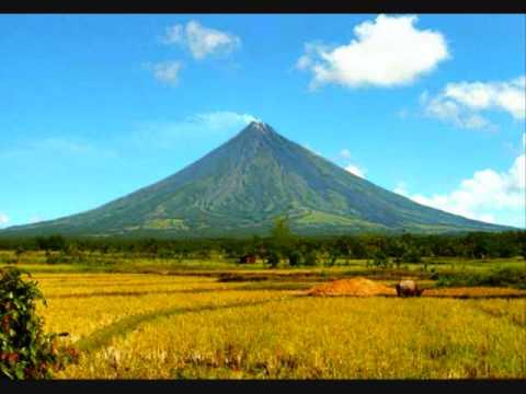 Propolis makulayan mula sa kuko halamang-singaw