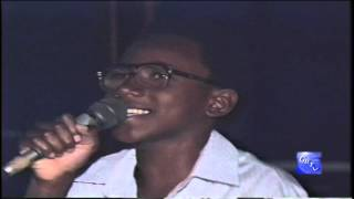 "G.B.T.V. CultureShare ARCHIVES 1988: SMALL ROOTS  ""Give me the music""  (HD)"