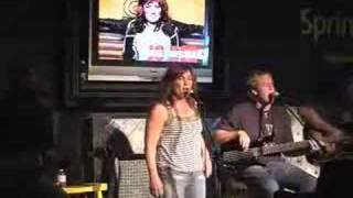 Jo Dee Messina - My Give A Damn's Busted