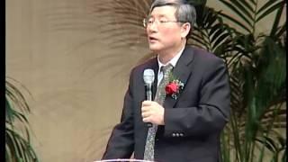 6. 더 깊는 신앙으로 가는 길(눅5:4) 명문교회 이덕진 목사 설교 (은혜한인교회 집회)