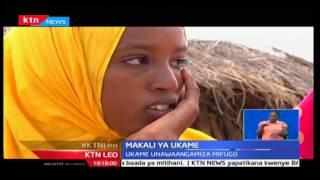 KTN Leo: Taarifa kamili na Mashirima Kapombe, Februari 16 2017 part 2