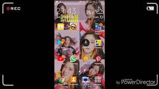 Ilkpop Mp3 Free Download ฟร ว ด โอออนไลน ด ท ว ออนไลน คล ป