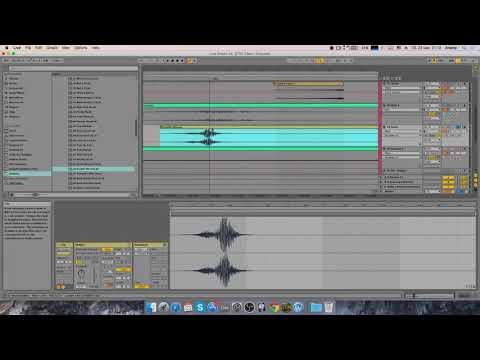[Day 6] Инструментарий для трейлерной музыки онлайн видео