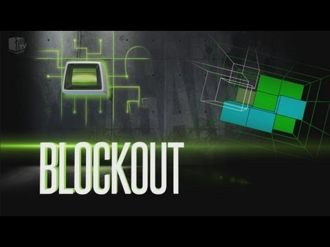 Blockout - GameStory - PlayMakers,tv