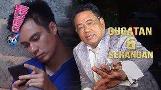 Video Baim Wong Digugat 100 Miliar, Serangan Hotman Paris untuk Farhat-Andar - Cumicam 27 Agustus 2019 MP3, 3GP, MP4, WEBM, AVI, FLV September 2019