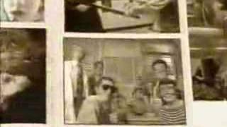 The Donnas - Strutter