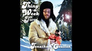 Jonathan Coulton - So Far So Good [H.Q.]