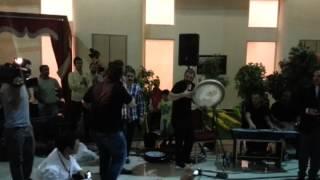 preview picture of video 'BTP Gençlik kampı 2013 | Tevhid türküsü'