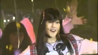 SS501 KIM HYUN JOONG MV63
