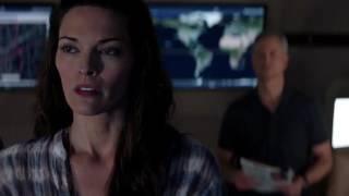 CM : Beyond Borders - Sneak Peek VO #2