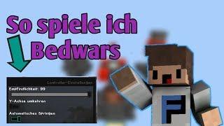 Neuer Kleiner Server MCPE HD Most Popular Videos - Minecraft bedwars jetzt spielen