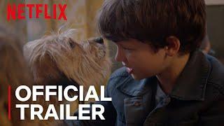 Trailer of Benji (2018)