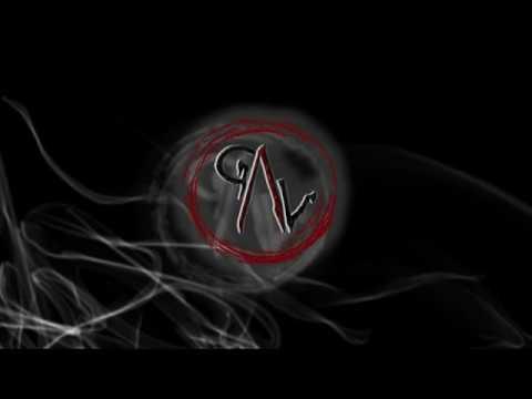GAV - Tell Me (Official Lyric-Video)