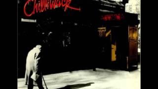 Chilliwack - So You Wanna Be A Star
