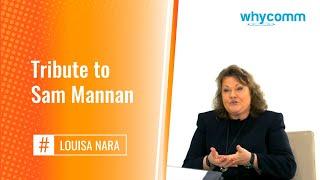 Tribute to Sam Mannam (3 of 19)