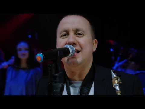 SARAFAN BAND музичний гурт, відео 4