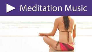 Healing Incantation: Gregorian Chants and Meditation Hymns for Deep Relaxation and Meditation