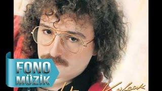 Harun Kolçak - Gir Kanıma (Official Audio)