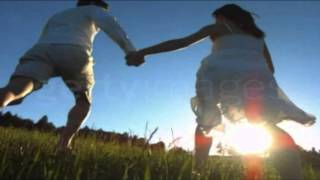 Eros Ramazzotti & Cher -  Pio che puoi