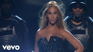 Beyoncé   If I Were A Boy (GRAMMYs On CBS)