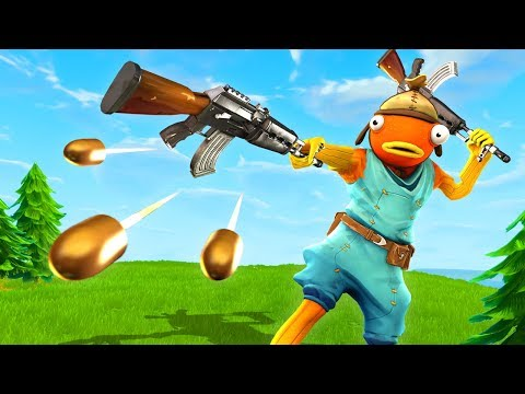 FORTNITE FAILS & Epic Wins! #49 (Fortnite Battle Royale Funny Moments)