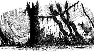 Deathworld ♦ By Harry Harrison ♦ Science Fiction ♦ Full Audiobook