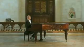Велики и чудны - Валерий Короп и Александр Ройтман