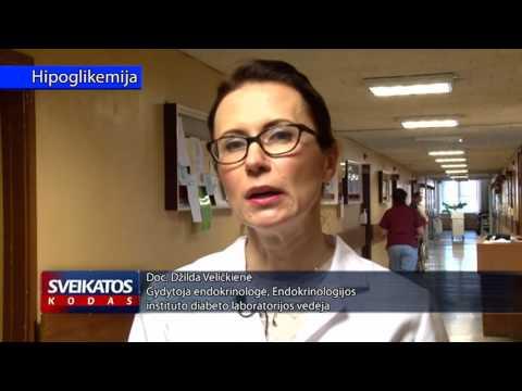 Ukraina kurortas diabetas