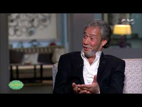 """فاروق الفيشاوي: صداقتي العميقة بعادل إمام ساهمت في نجاح """"حنفي الأبهة"""""""