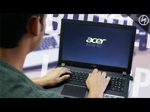 Acer Aspire A315-51-35LM Price in the Philippines and Specs ... 5b5d1e1326
