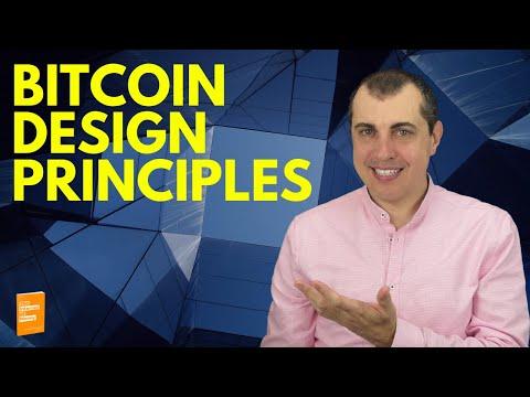 Pirkite bitcoin su prepaid visa dovanų kortele