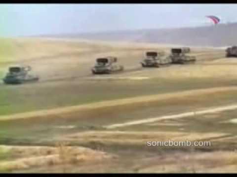 http://www.youtube.com/watch?v=Ur0rQGl2cyY