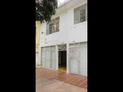 Casas, Alquiler, El Cedro - $3.200.000