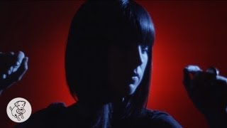 "Phantogram - ""Don't Move"" (Official Video)"
