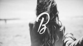 """Let U Know"" - Blunted Beatz"