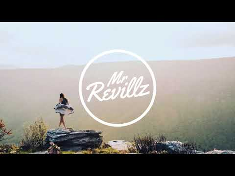 Ed Sheeran - Perfect (Mike Perry Remix) video