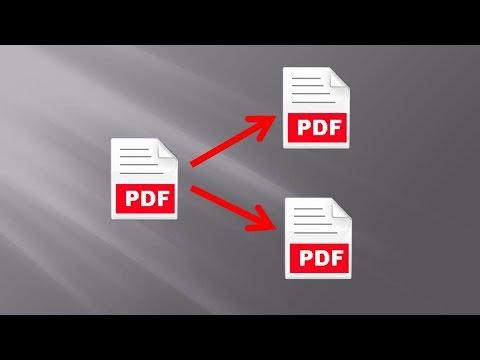 Prekybos kursai dvejetainiai parinktys pdf