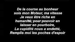 Millionaire - Soprano (Paroles/Lyrics) HD