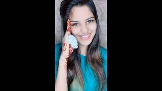 Lovely ❤️ and Funny 😂 Tik Tok Video best tik tok video Social Plug