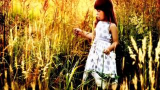 Angus & Julia Stone - All Of Me (Oliver Rado Remix)