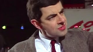 Bean Charity   Funny Episodes   Mr Bean Official