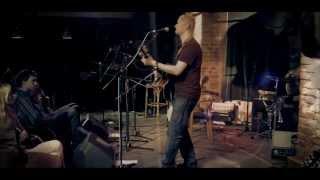 Video Tomáš Pastrňák - Jeníček (Live: Klub Parník, Ostrava)