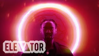 Gambar cover WAV - DISCO (Official Music Video)