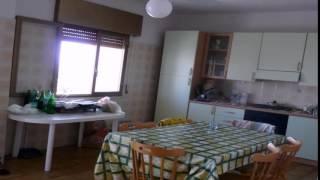 preview picture of video 'Appartamento in Vendita da Privato - Via Musa Torre 5, Melito di Porto Salvo'