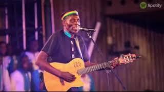 Zimpraise Feat Oliver Mtukudzi   Todii