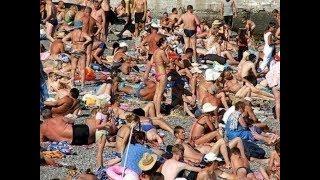 🔴🔴 Крым отдых 2018 цены частный сектор.Крым на берегу моря.Крым 2018