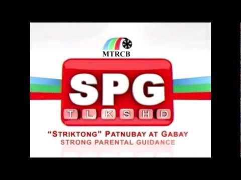 Tuluy-tuloy mula sa mga halamang-singaw kuko